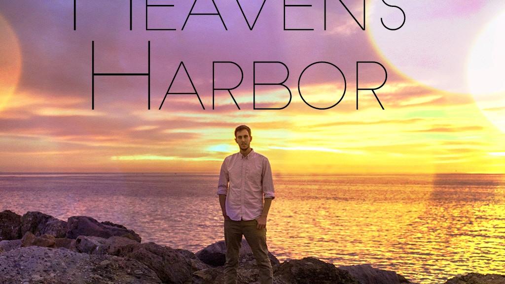 Heaven's Harbor project video thumbnail