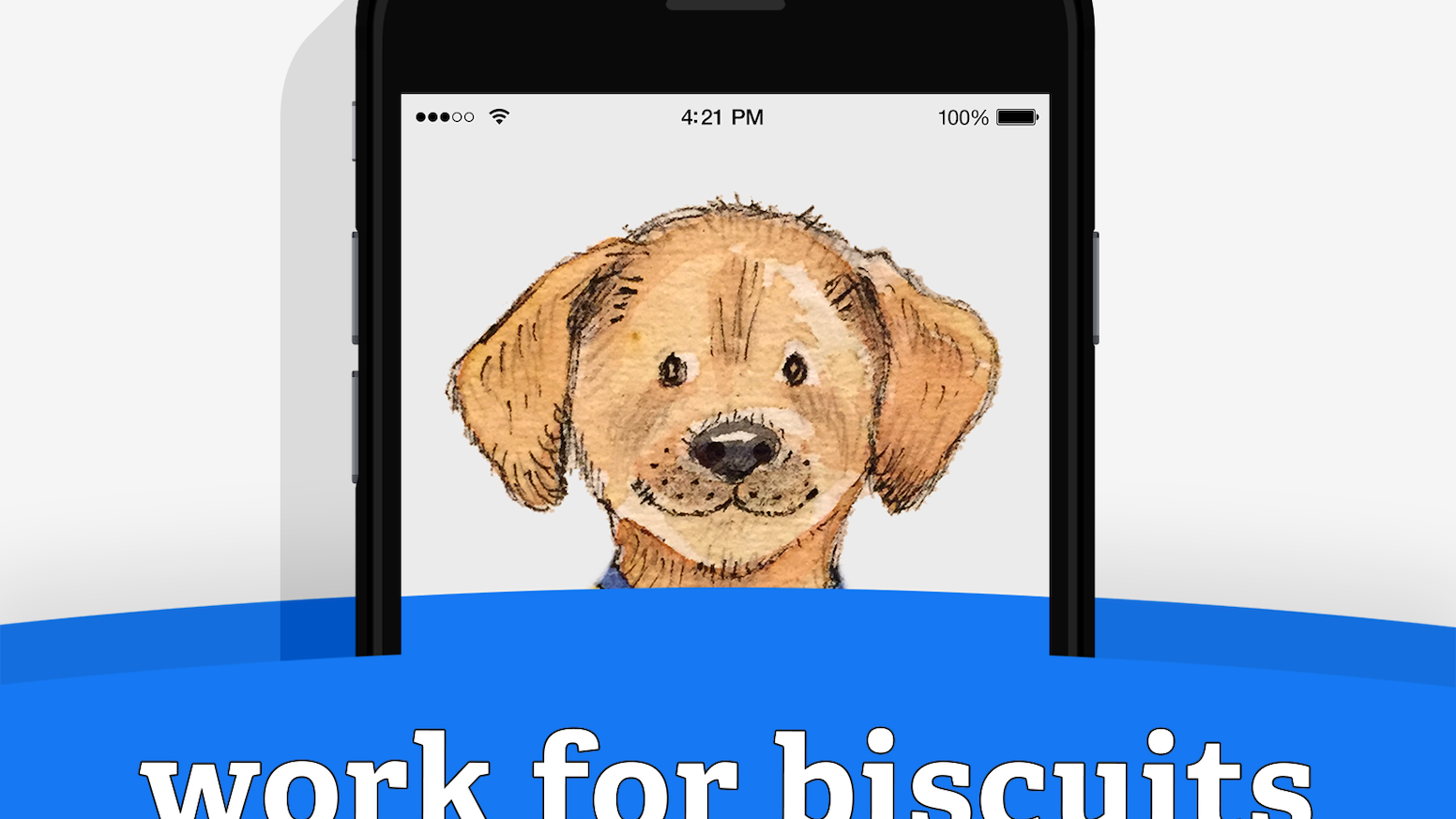 "From the author of ""If You Give a Mouse a Cookie,"" this children's book follows Max, a determined puppy learning how to become a life-changing helper for kids with disabilities."