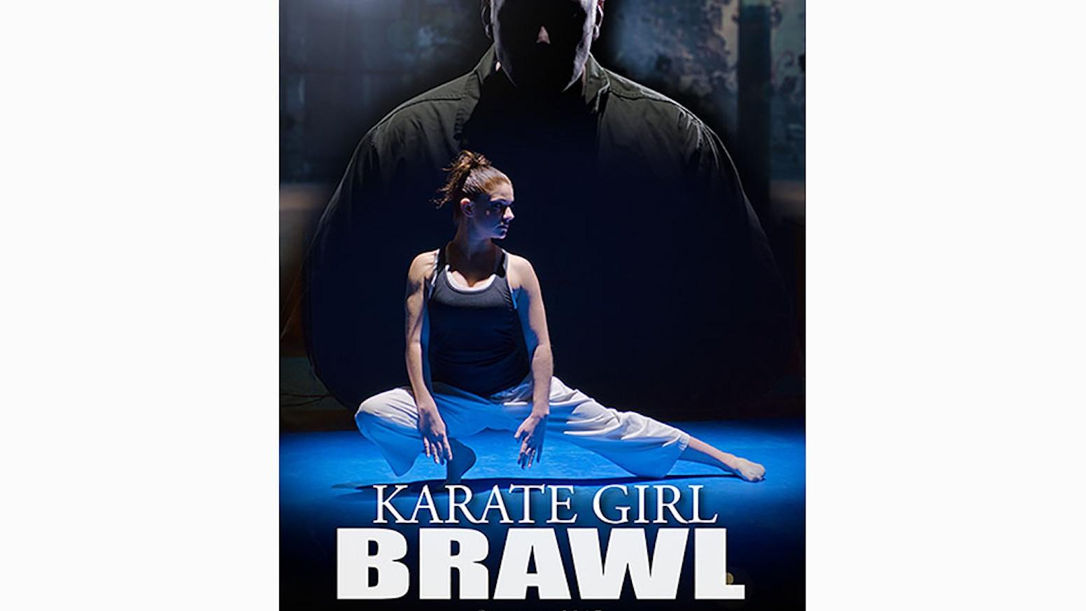 Dating a martial arts girl do Dating-Seiten arbeiten uk