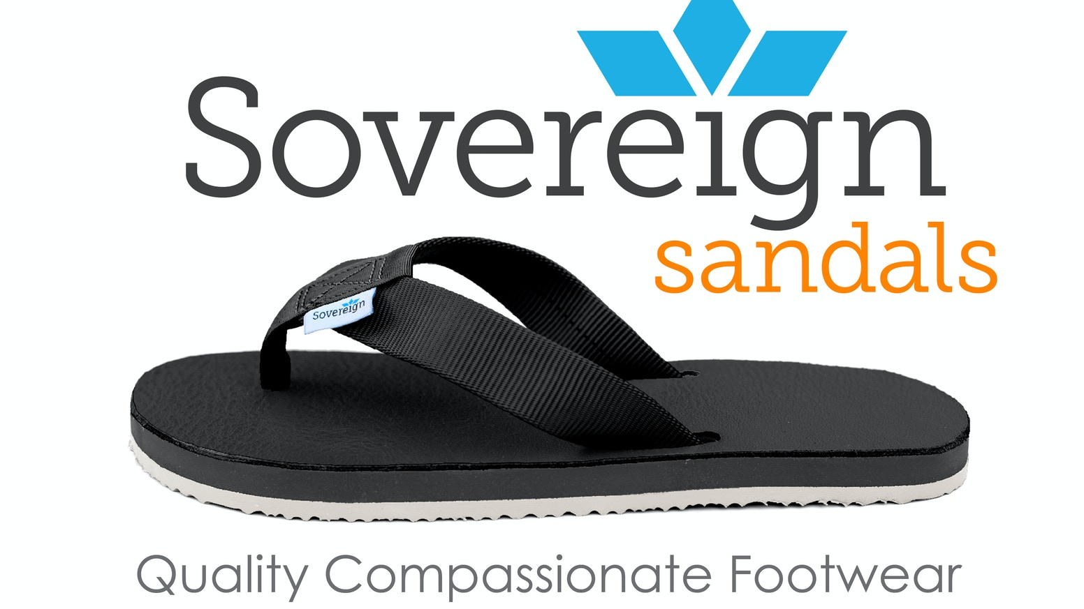 b4185db981c0 Artisan sandals compassionately hand crafted in CA