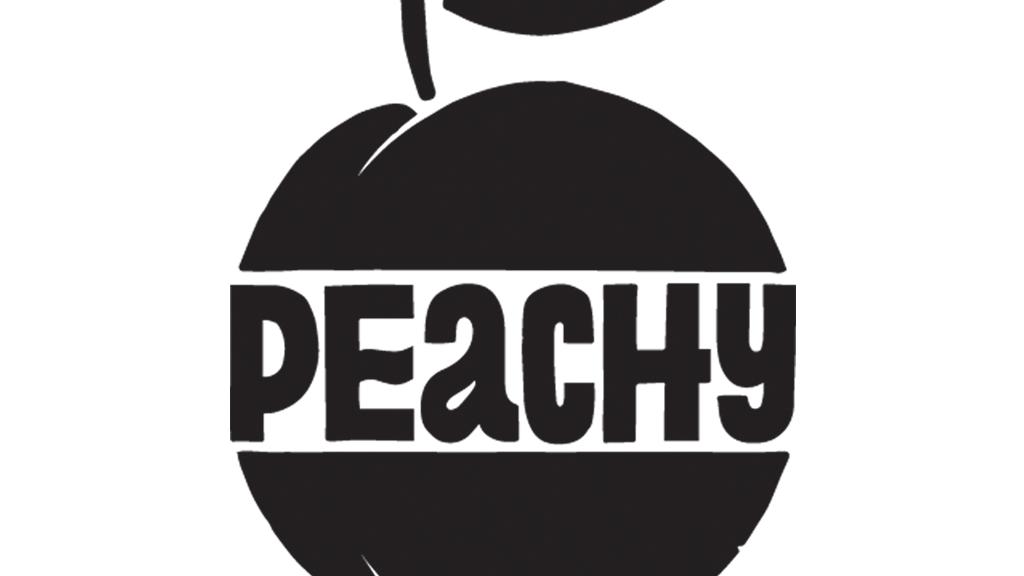 Peachy Dublin project video thumbnail