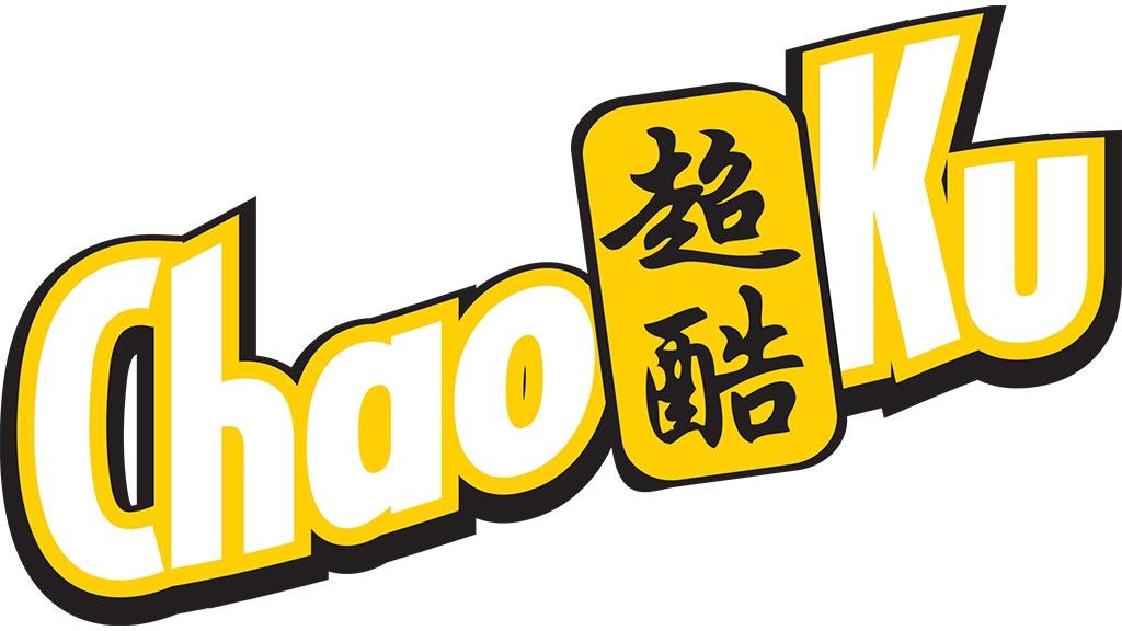 Chao Ku project video thumbnail