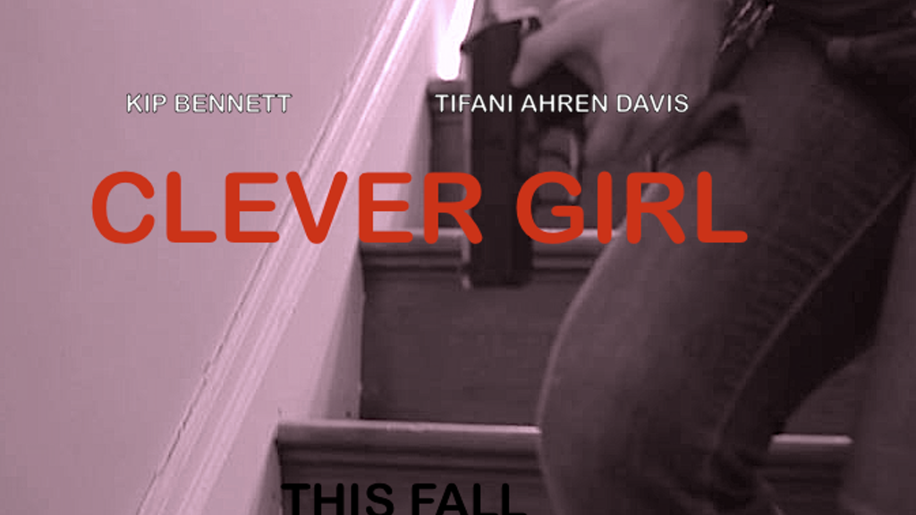 Clever Girl: A Web Series project video thumbnail