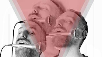 Ian MacKinnon's Gay Music Revolution