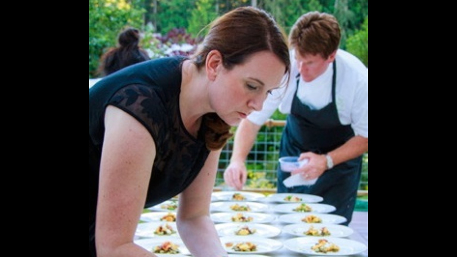 Orchard Kitchen Facebook Whidbey Island