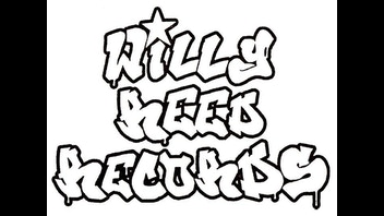 WIlly Reed Records presents... \