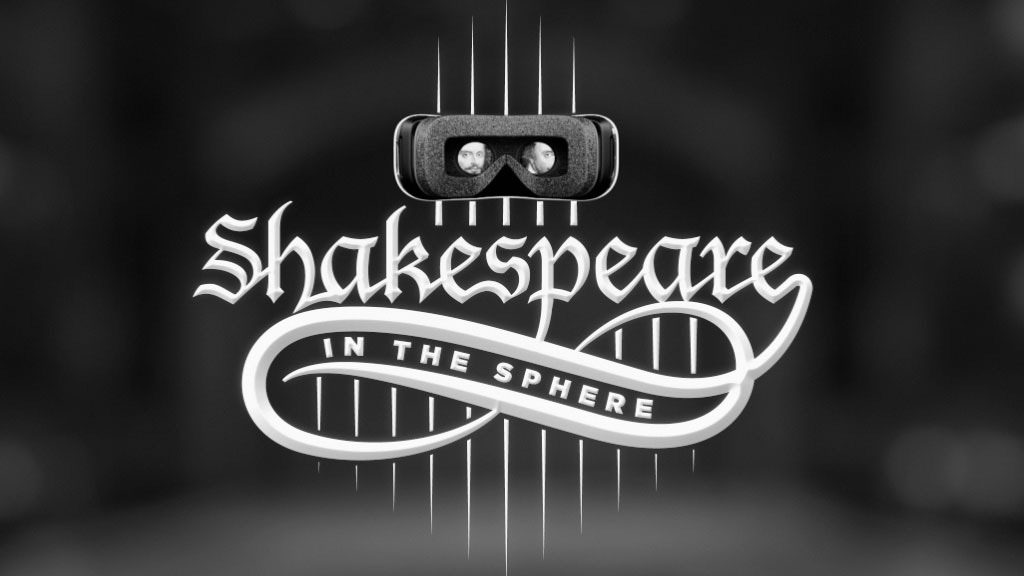Shakespeare In The Sphere presents Othello project video thumbnail