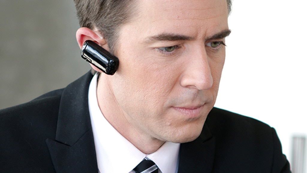 Bluewire: Hands-Free Smartphone,VOIP Call Recorder project video thumbnail