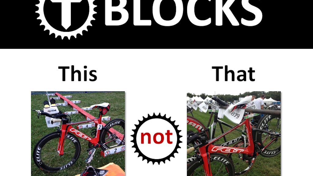 Project image for T-BLOCKS (Canceled)