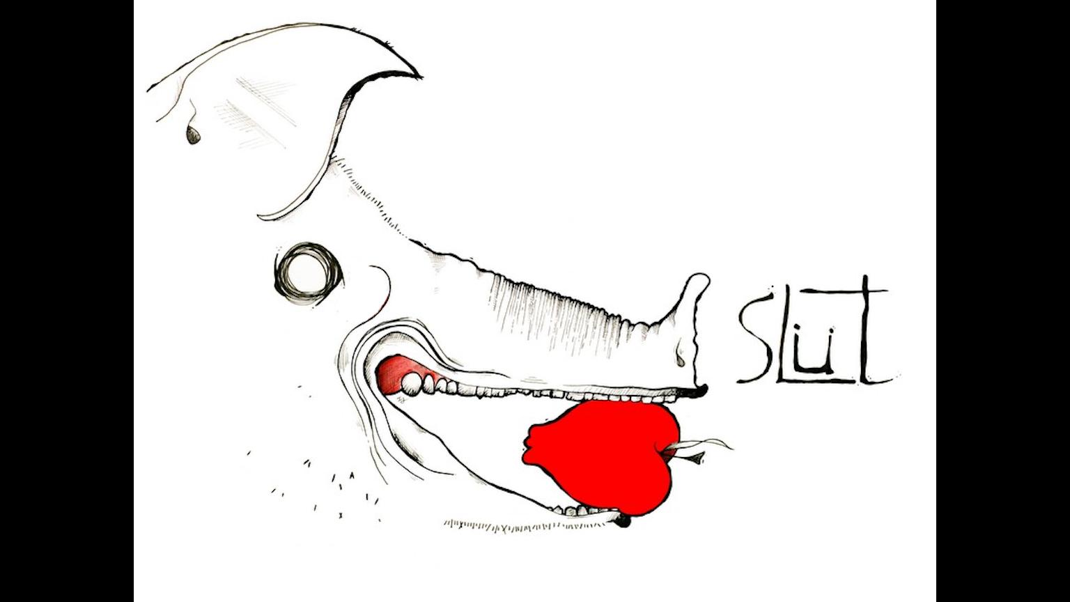 slÜt by Isaac Young —Kickstarter