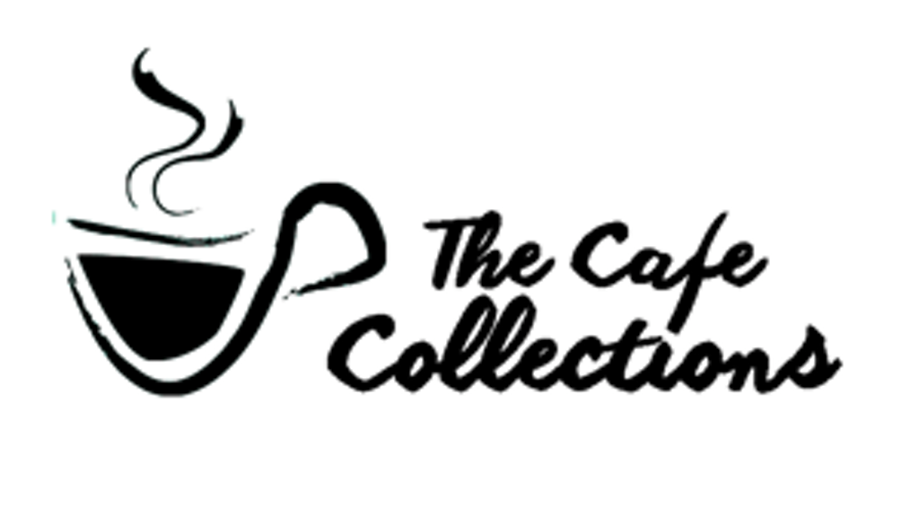 The Cafe Collections project video thumbnail