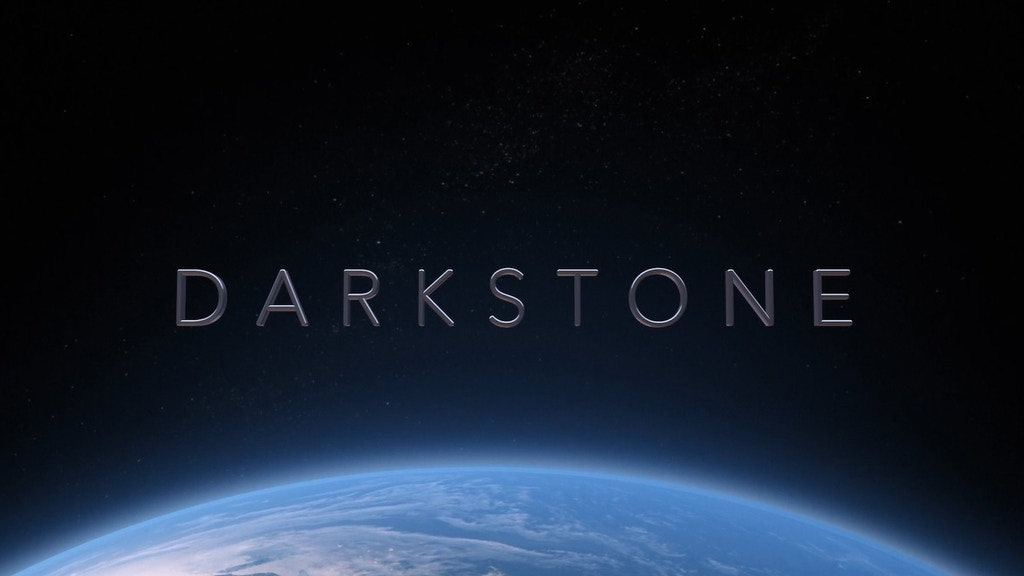 DARKSTONE - A Paranormal Horror Web Series project video thumbnail
