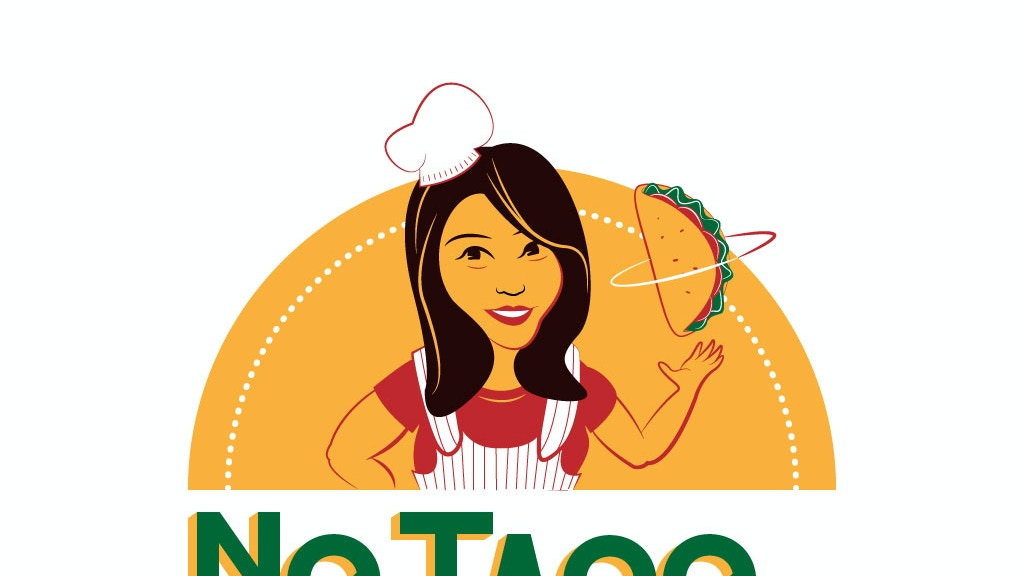 No Tacos: Fusion tacos for the streets of Manchester! project video thumbnail