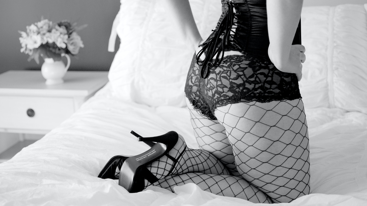 Boudoir Photography by Erin B by Boudoir Photography by Erin B ...