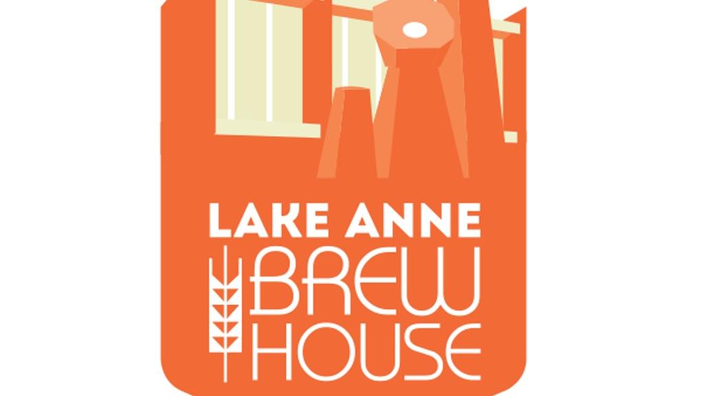 Lake Anne Brew House project video thumbnail