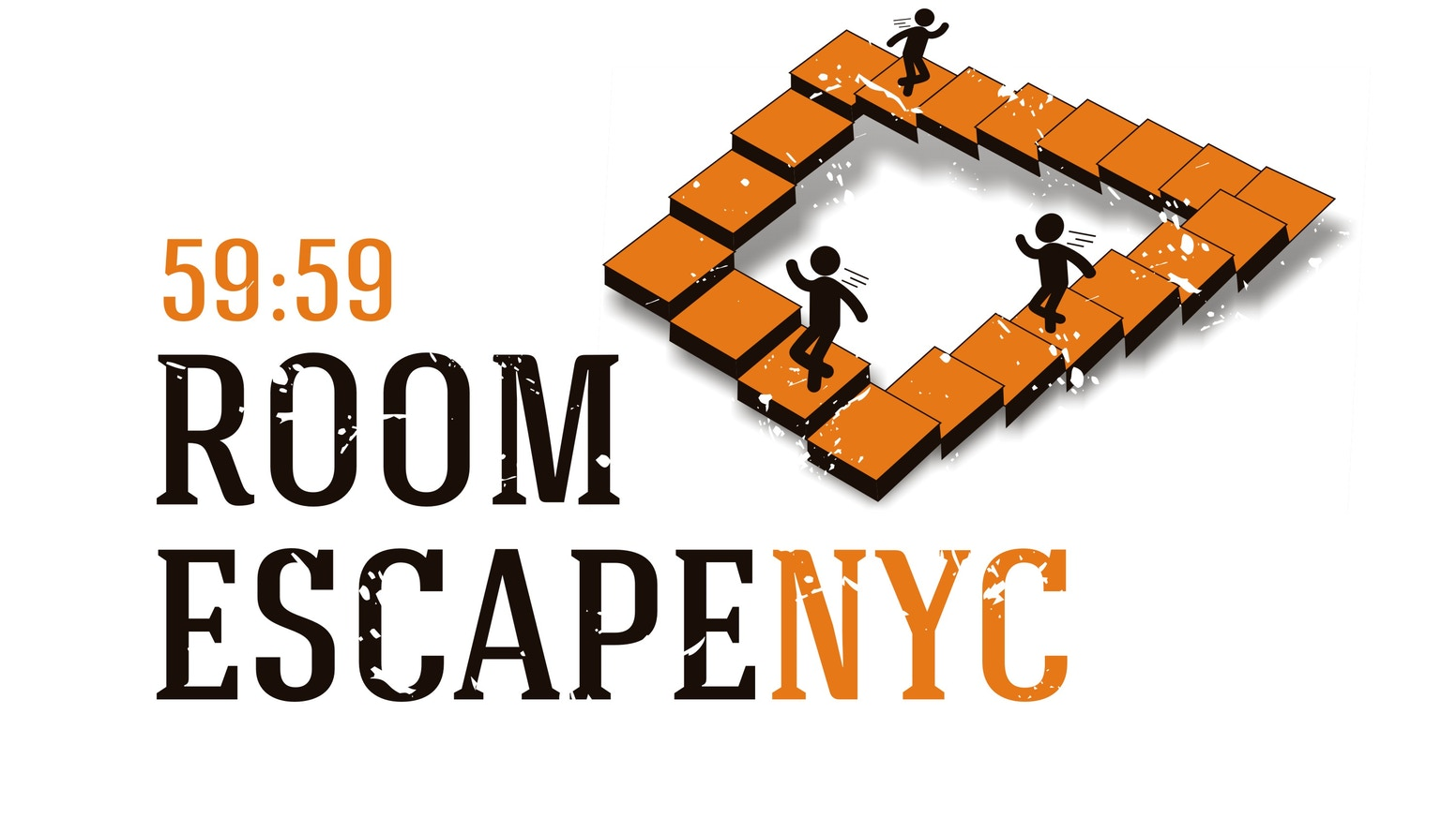 """A beautiful, live """"room-escape"""" experience for everyone.  Conveniently located in K-town / Herald Square of Manhattan."""
