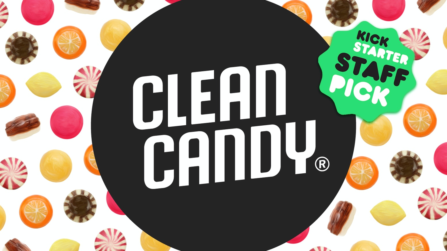 Cleaning up the candy dish with old-fashioned favorites you can feel good about! Vegan, Gluten-Free, Non-GMO, Allergy-Friendly!