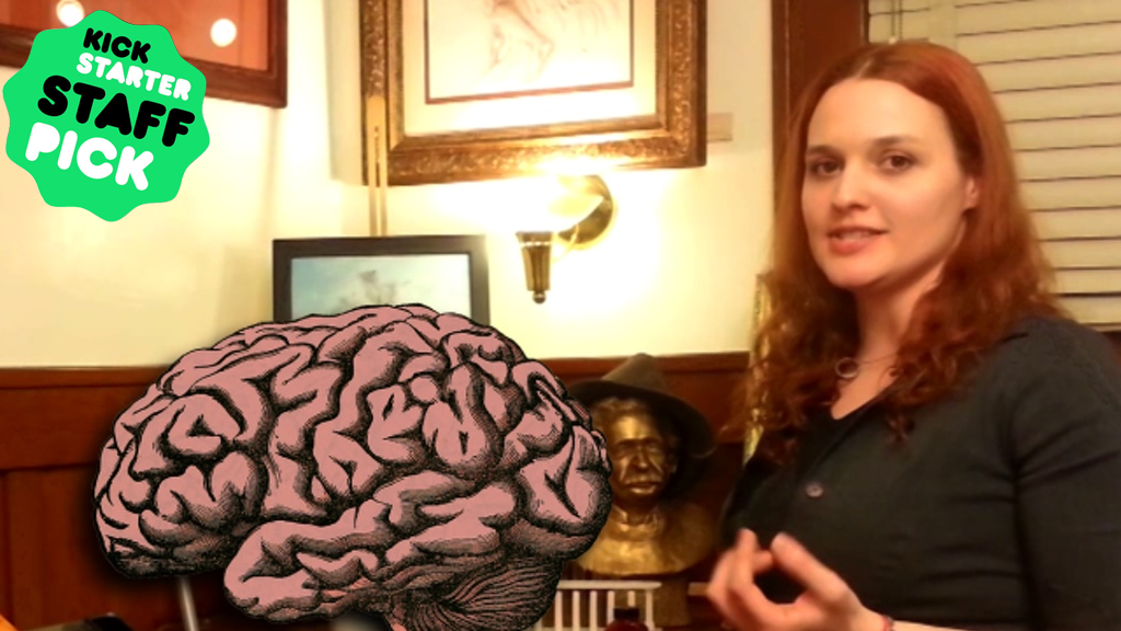 Numberism Art Science Lab project video thumbnail