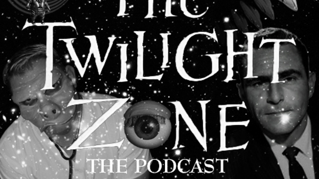 You've read the blog. Now hear the podcast!
