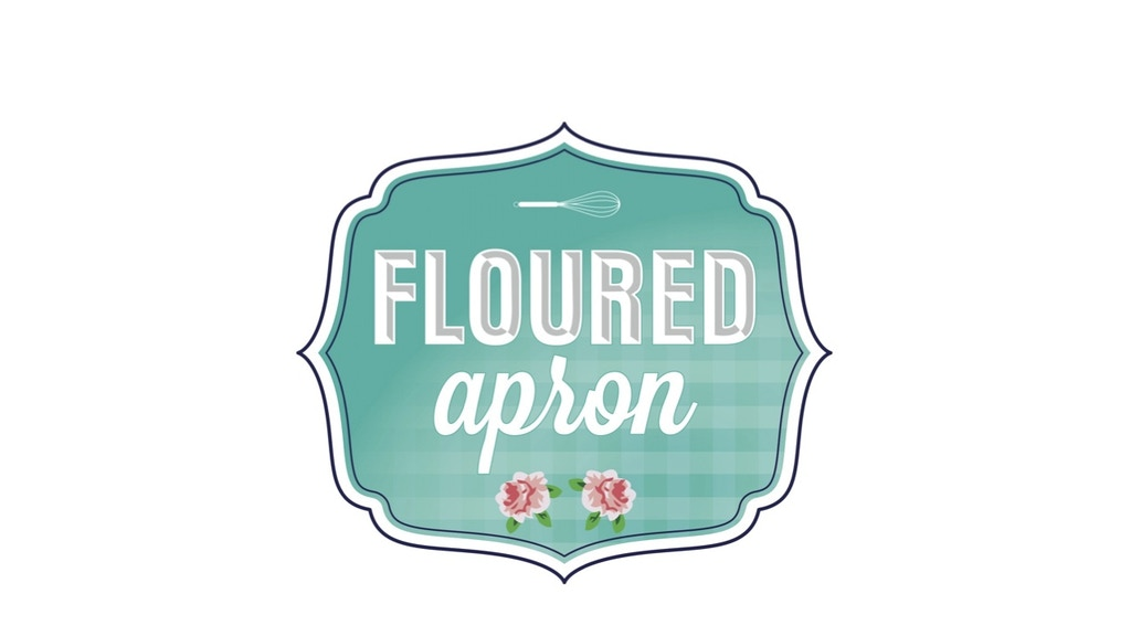 Floured Apron is going mobile! project video thumbnail