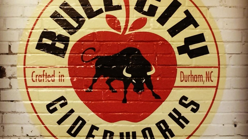 Bull City Ciderworks - Save the cidery! project video thumbnail