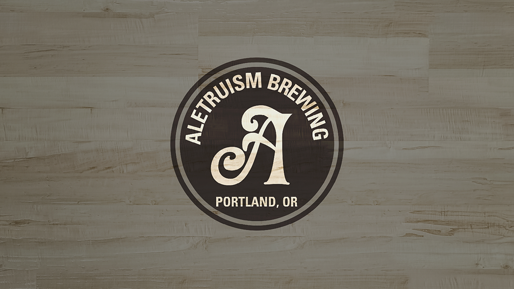 Aletruism Brewing: Have a pint, change the world. project video thumbnail