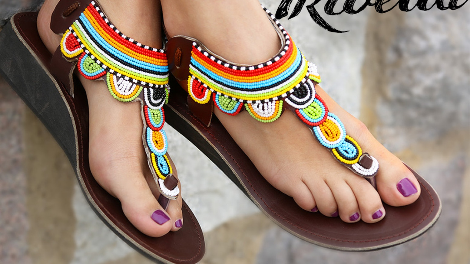 7d9d0f73cb9e1 Ikwetta - African Handmade Leather Sandals and Belts by Leela ...