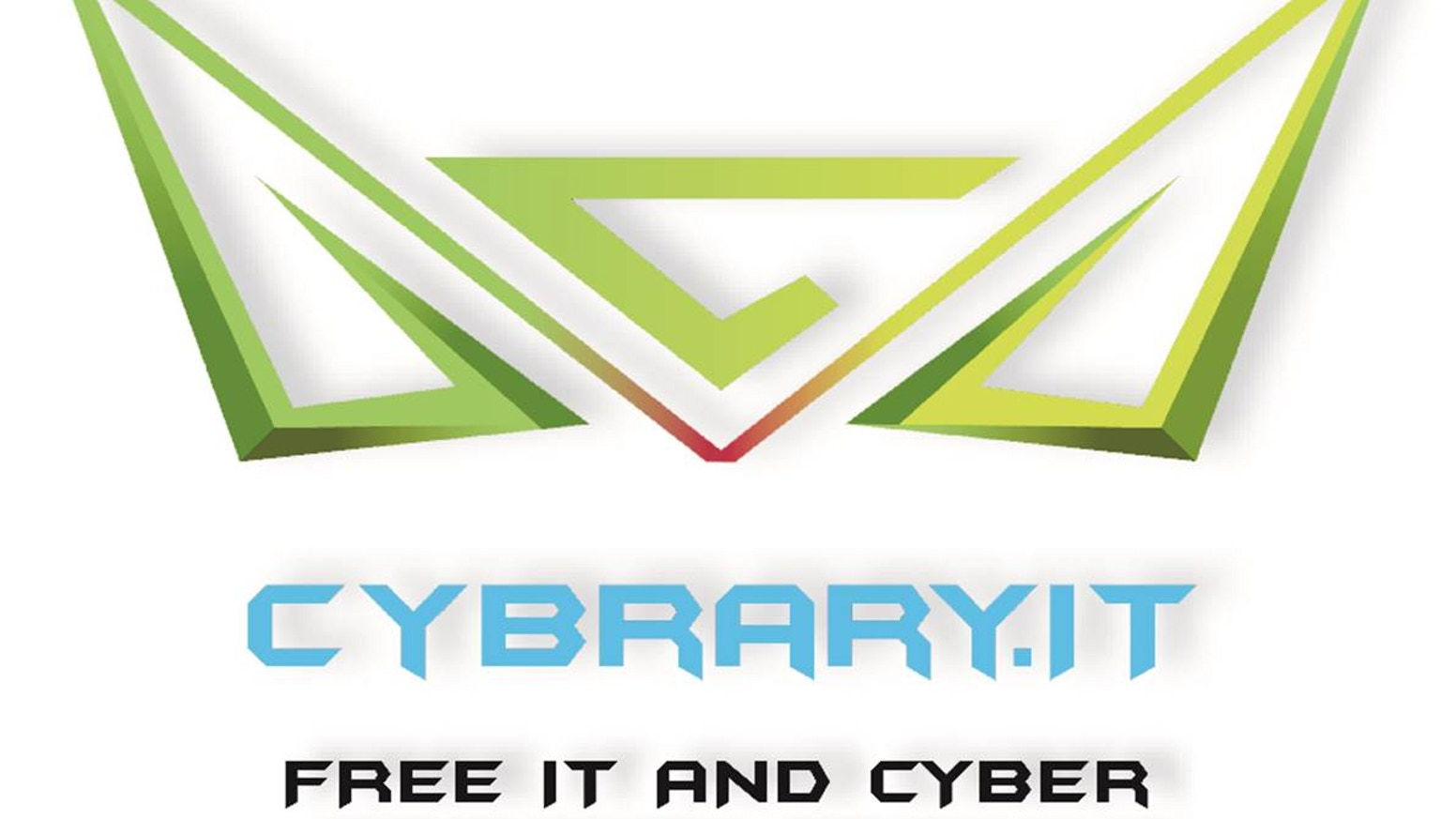 Cybrary: The World\'s First Free IT and Cyber Security MOOC by Ralph ...
