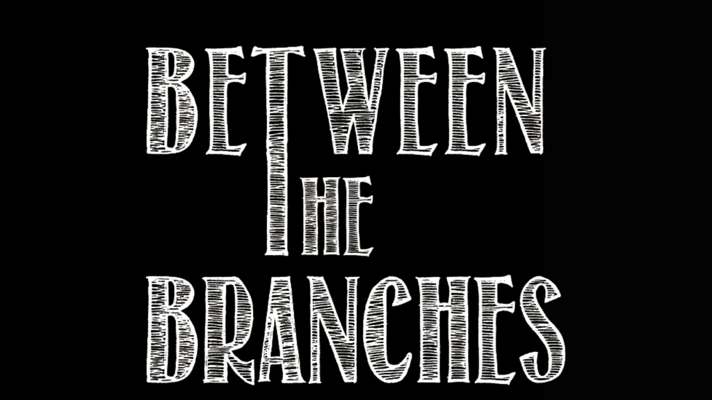 O2 The Dance Company presents: Between the Branches project video thumbnail
