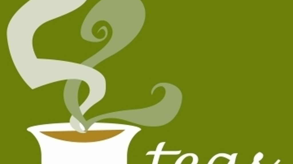 The 52Teas Reboot: We Are Making Extraordinary Teas! project video thumbnail
