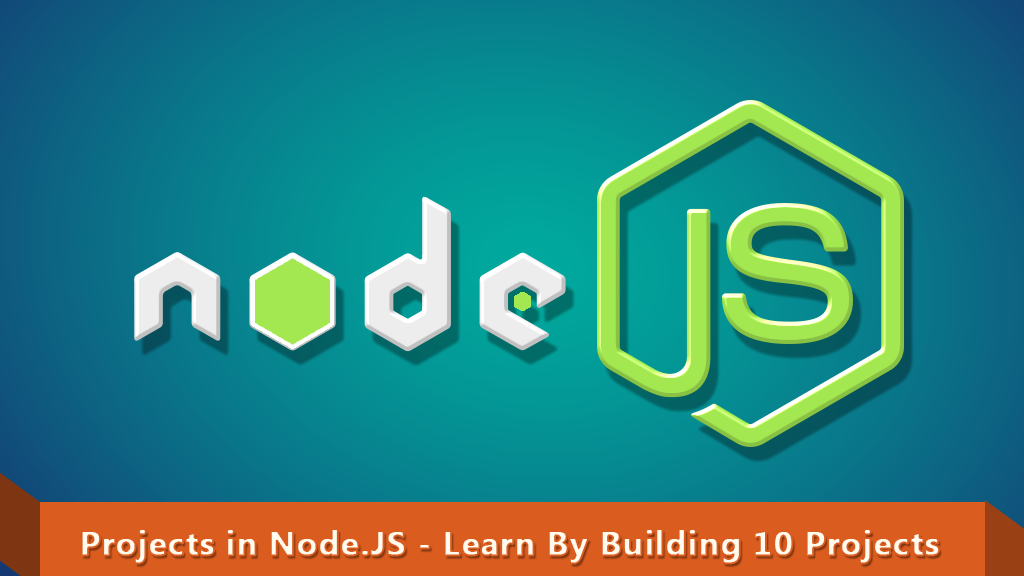 Node.js Books to Read and Master the Technology | Blog by ...