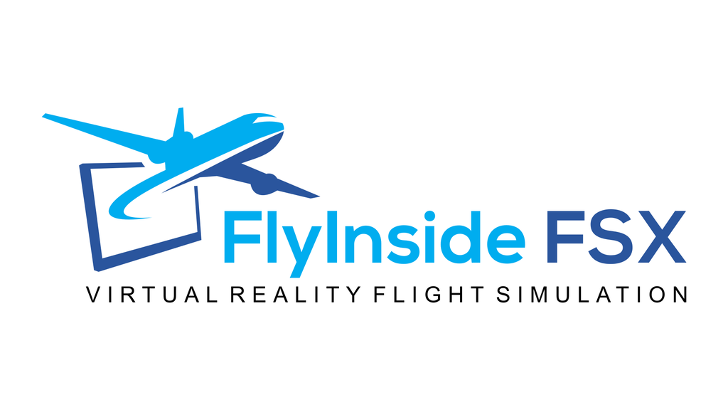 FlyInside FSX project video thumbnail