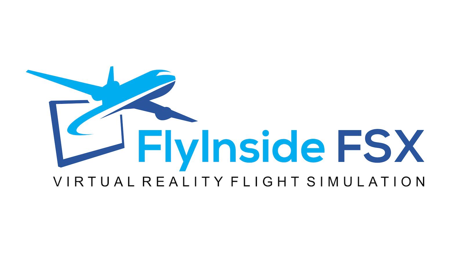 FlyInside FSX by Daniel Church — Kickstarter