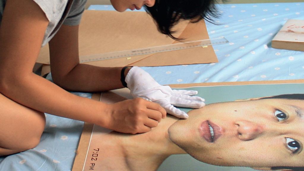 Sàn Art Laboratory: an artist-in-residency in Vietnam project video thumbnail