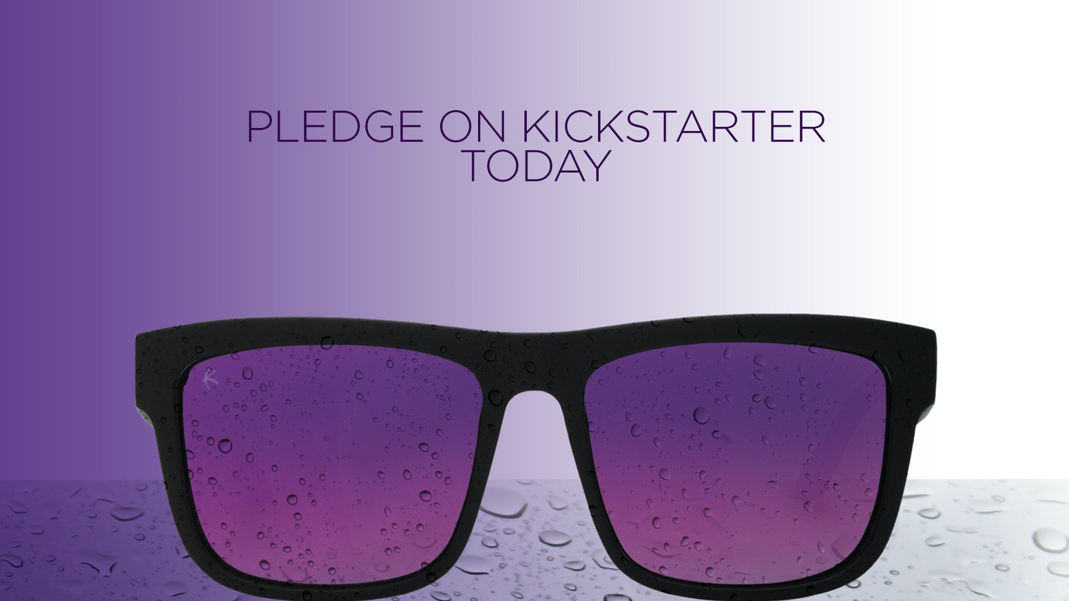 1c8036fd36e1 KAMELEONZ FLOATABLE SUNGLASSES by Kameleonz — Kickstarter
