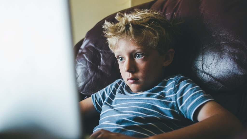 KoalaSafe -  Healthier Internet. Happier Families. project video thumbnail