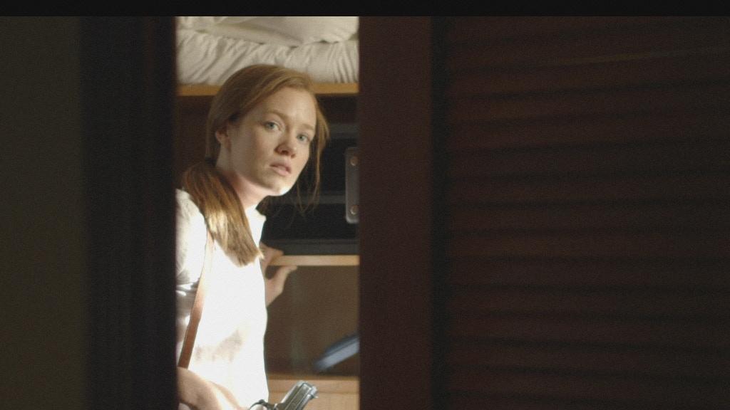 ZEALOT: a teenage crime drama project video thumbnail