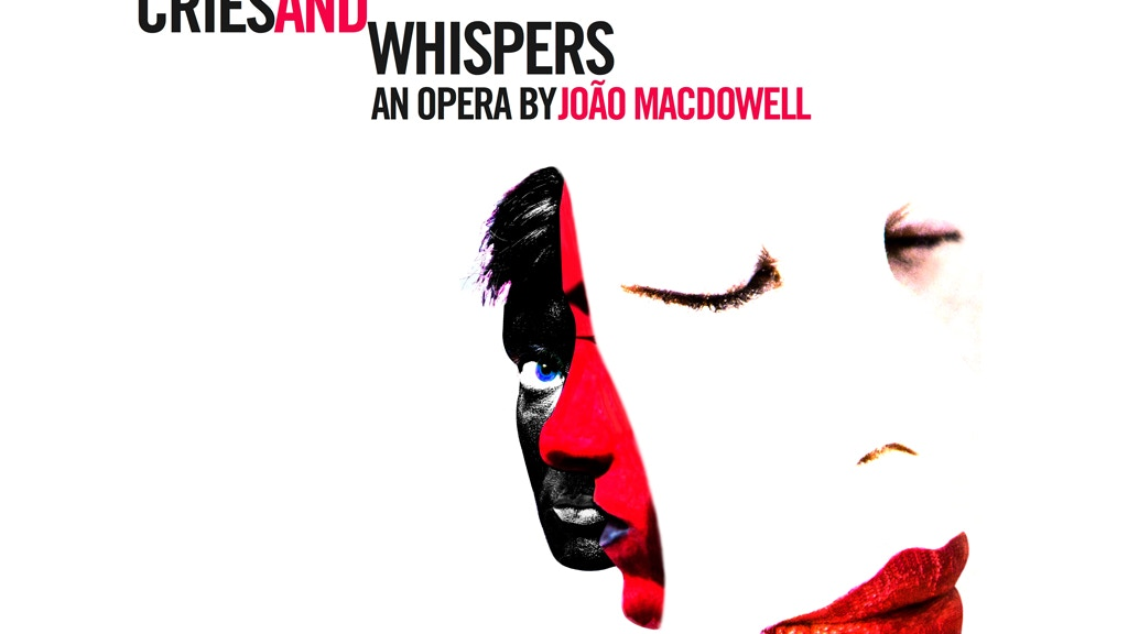 Cries and Whispers: Opera Concert Premiere project video thumbnail