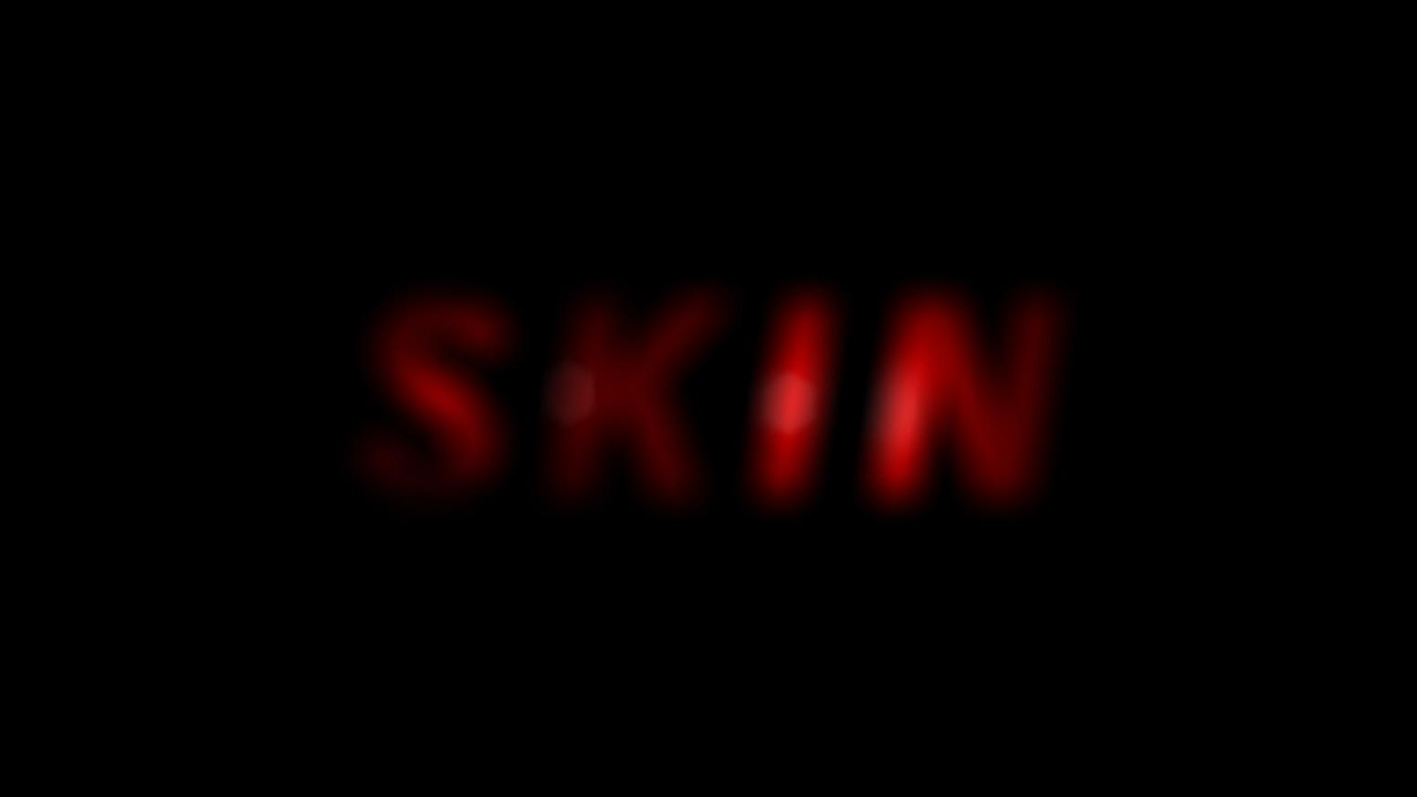 Skin - Short Horror Film by Justin Timms — Kickstarter