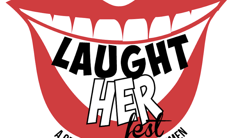 Bloomers Presents: LaughtHERfest project video thumbnail