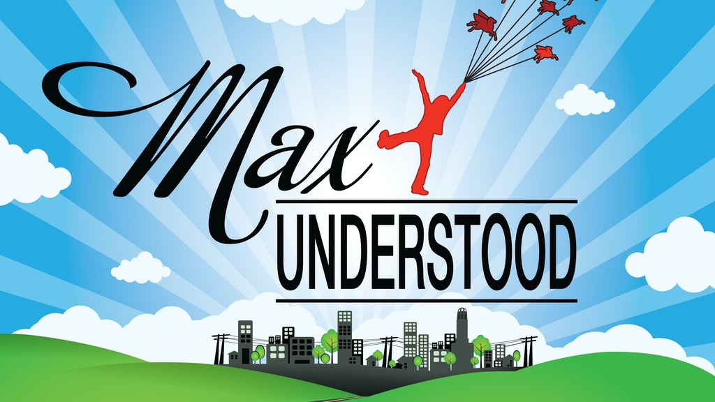 Max in San Francisco: Max Understood and Sound Maze for Max project video thumbnail