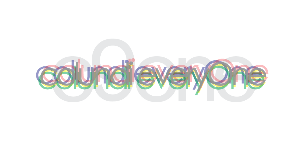 Project image for The colundi Sequence (Level 9) – colundi everyOne