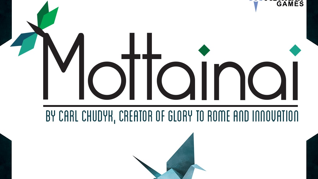 Mottainai project video thumbnail