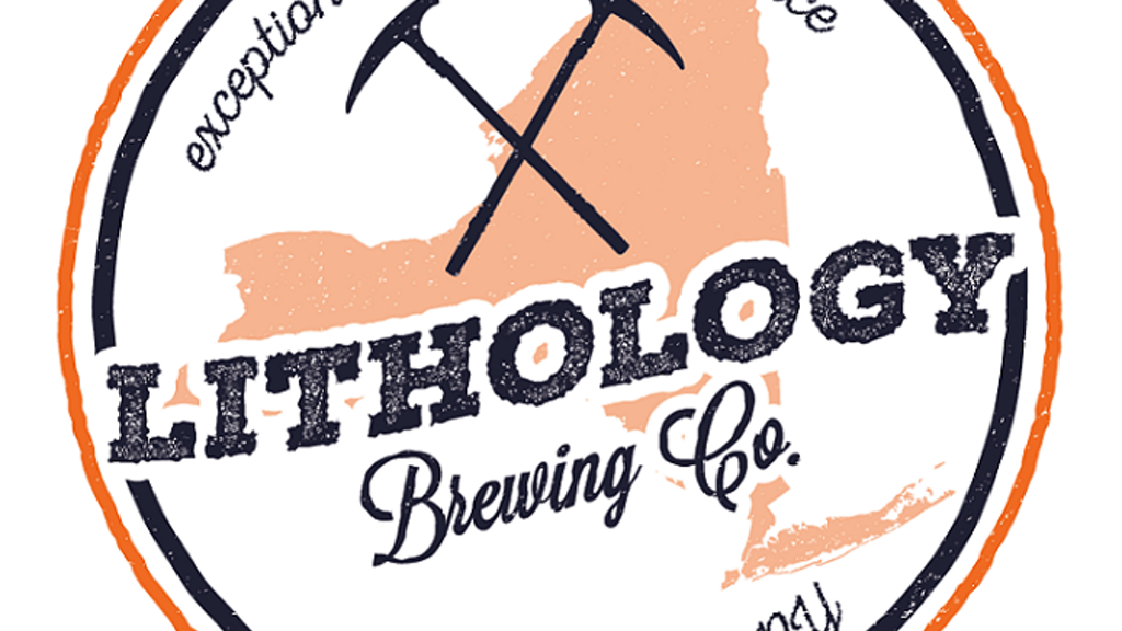 Lithology Brewing Co. Campaign to Expand Beer Production project video thumbnail