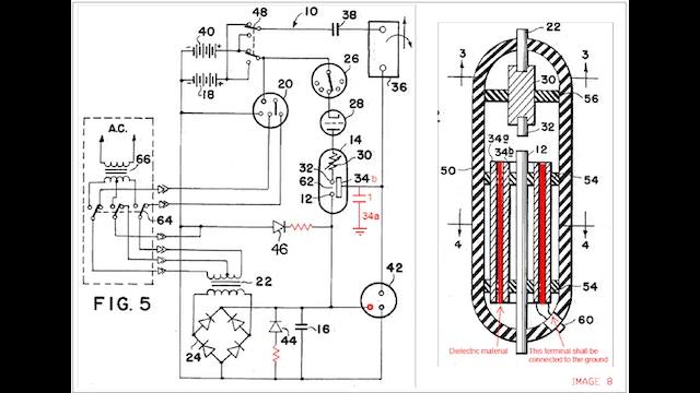 Free energy inverter by Peter Foss —Kickstarter
