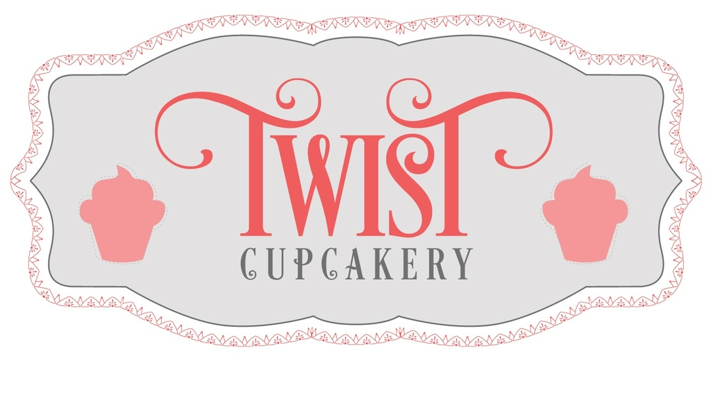 Twist Cupcakery project video thumbnail