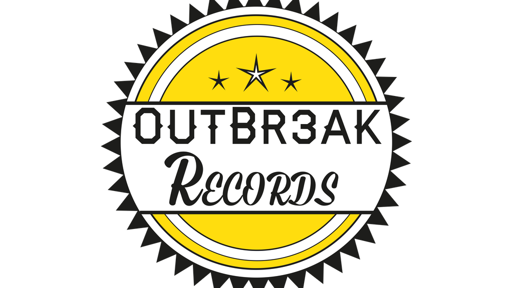Outbr3ak Records - Croydon College project video thumbnail
