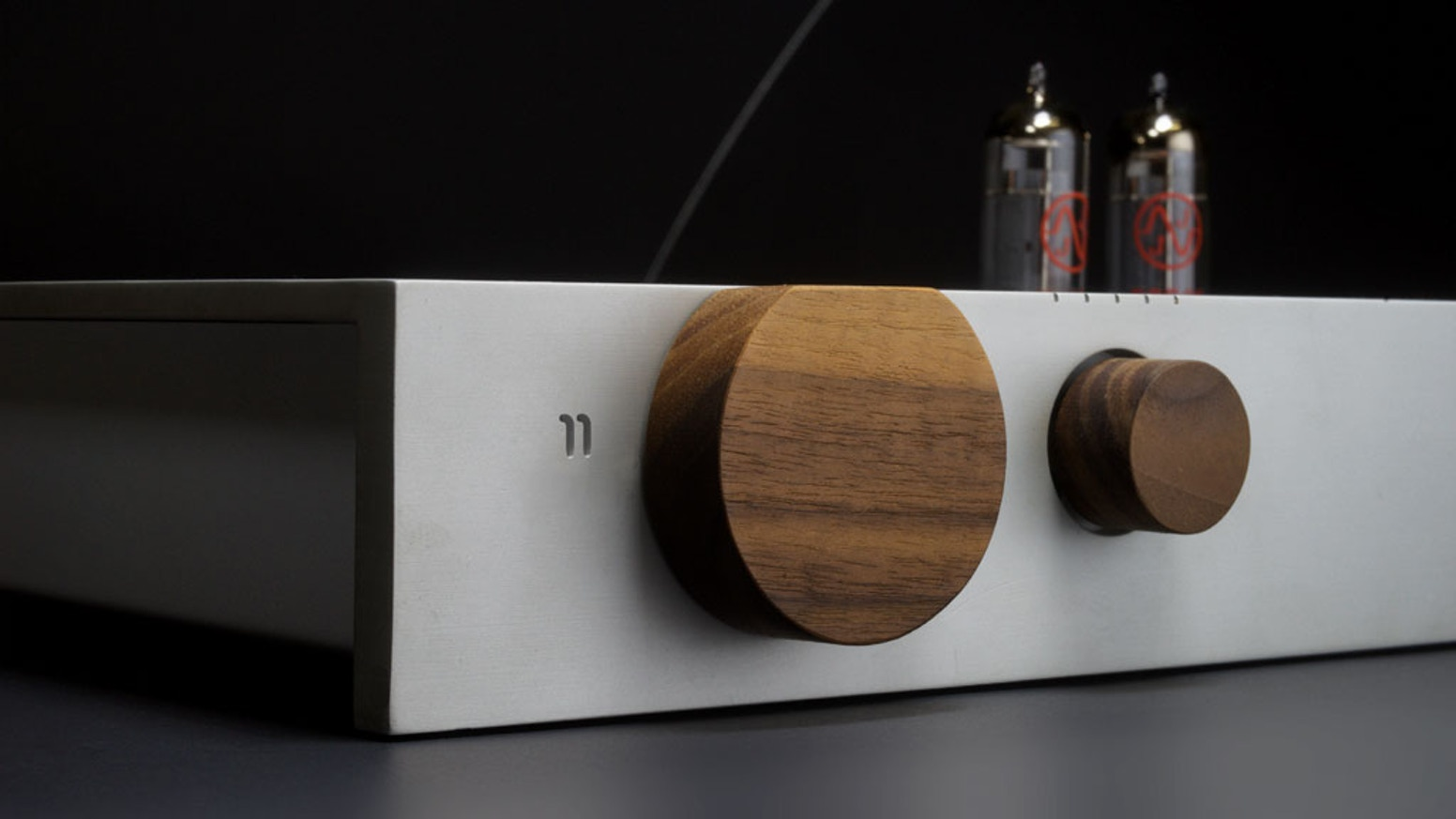 The Billie Amp - Stereo Strikes Back! by Heaven 11 Audio