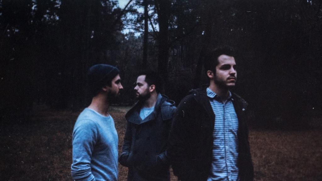 Forenn Debut Album project video thumbnail
