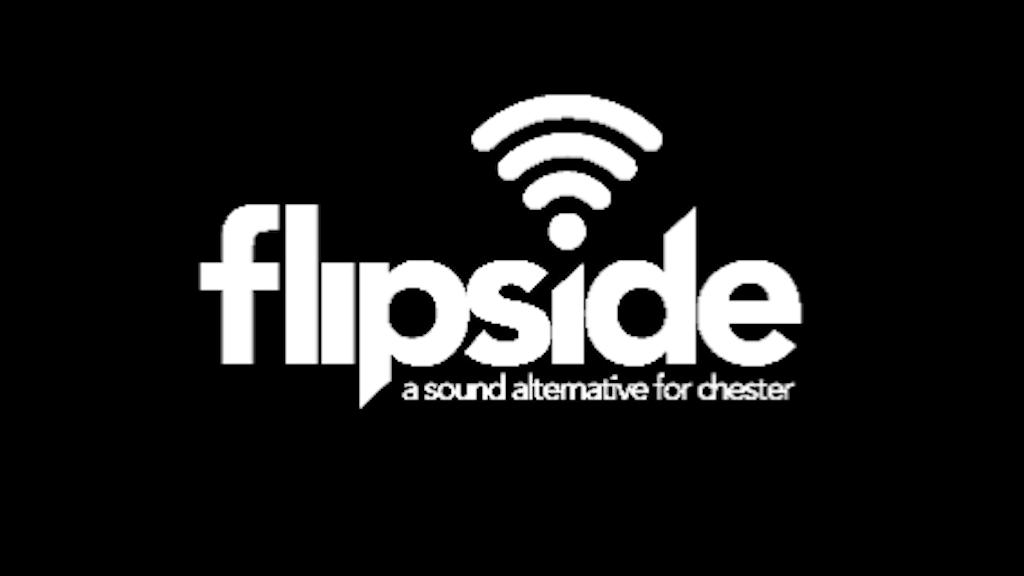 FLIPSIDE RADIO project video thumbnail